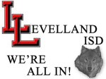 Levelland ISD