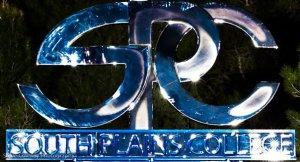 SPC Stock Logo