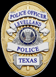Levelland Police Make Arrest Friday Following Thursday Disturbance Call
