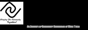 HockleyCoEndowment-logo2