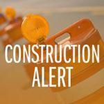 txdot-road-construction