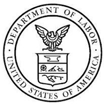 osha-logo-department-of-labor