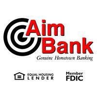 aimbank-stock-logo