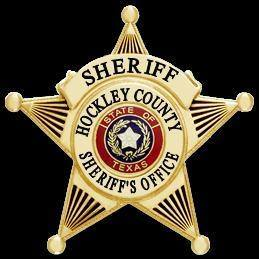 hockley-county-sheriffs-office