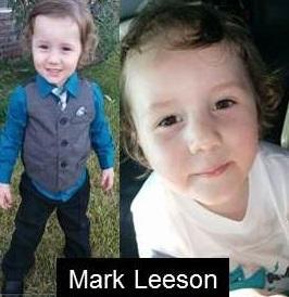 mark_leeson