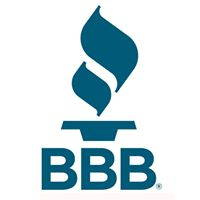 better-business-bureau-generic-logo