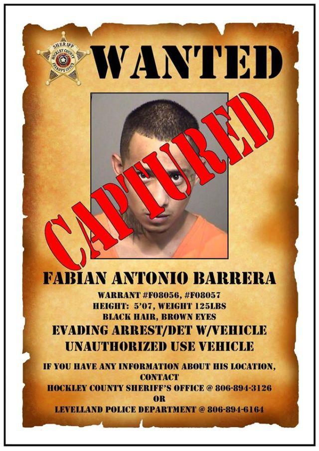 captured-fabian-barrera