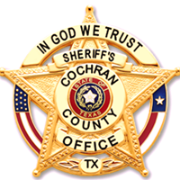 cochran-county-sheriff-generic