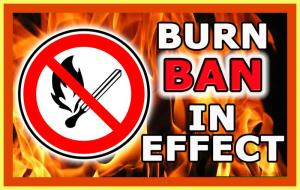 BURN_BAN_IN_EFFECT1__2__with_siggy