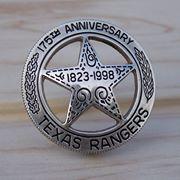 Texas Rangers Generic