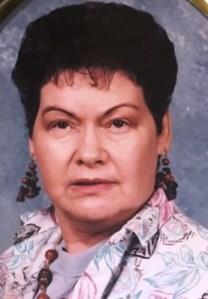 Wanda Simpson