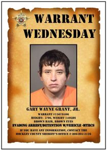 wanted poster 04052017