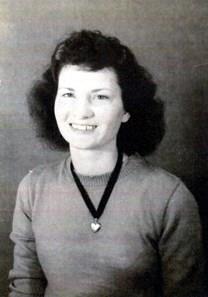 Bessie Brashear