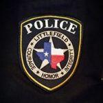 Littlefield Police Generic