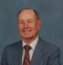 Andrew Carr