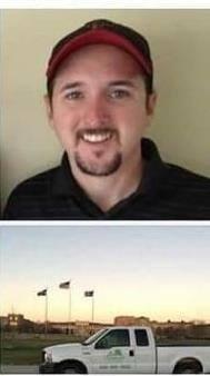 Jacob Duffee Missing