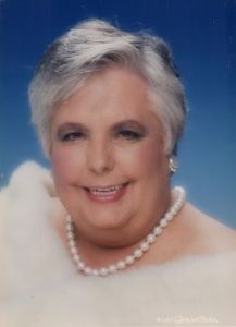 Janice Cunningham