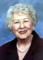 Patsy Elliott