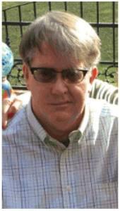 William Flygare MISSING 02282018